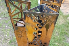 torches_rusty